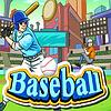 Baseball Html5
