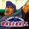 Candystand Baseball
