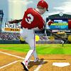 Smash & Blast Baseball