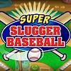 Super Slugger Baseball