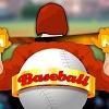 yougame baseball